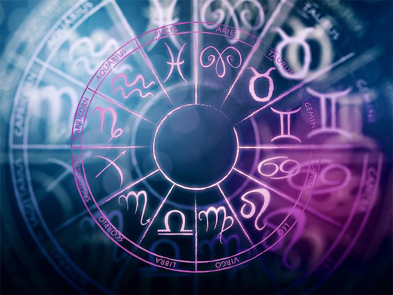Гороскоп на 2021 год Быка для всех знаков зодиака