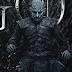 Todos estão no trono nos cartazes individuais da 8ª temporada de Game of Thrones