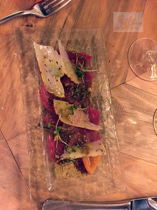 restaurante-mortadella6