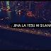 Nancy Hebron - JINA LA YESU NI SILAHA | VIDEO | Download
