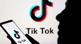 India bans 59 mobile apps. Tik Tok, UC Browser pubg