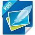 Ingin Memperkecil Ukuran File Photoshop ? Lakukan 5 Hal Ini