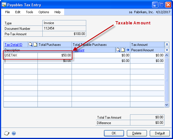 Invoice Receivables Pdf Dynamics Gp Land Use Tax And Dynamics Gp Match Made In Heaven Auto Sale Receipt with Electronic Invoicing System Excel  Invoice Repeat For Additional Use Tax Codes Lodging Receipt Template