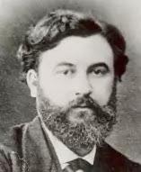 Emile Reynaud