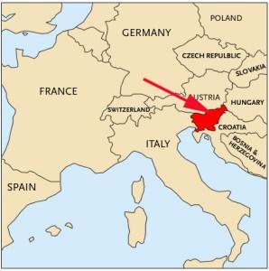 carte-europe-slovenie