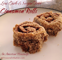 http://www.housewifebarbie.com/2016/03/the-best-low-carb-cinnamon-rolls-sugar.html