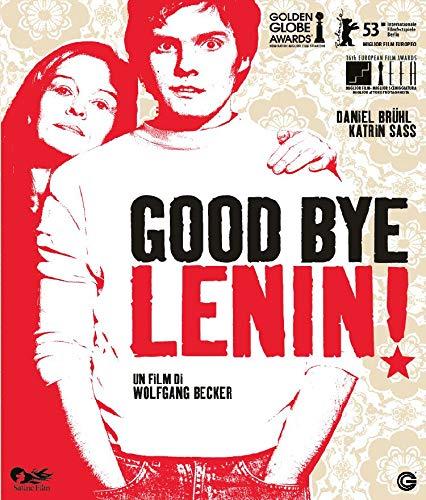 Good Bye Lenin Blu-Ray