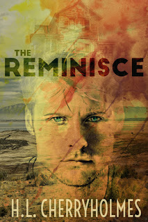 The Reminisce by H. L. Cherryholmes