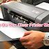 How Do You Clear Printer Memory