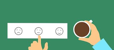 Digitale Transformation: Was Kunden erwarten