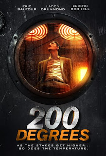 200 Degrees(200 Degrees)
