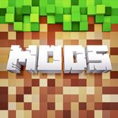 تحميل تطبيق Mod Master for Minecraft MCPE للأيفون والأندرويد XAPK