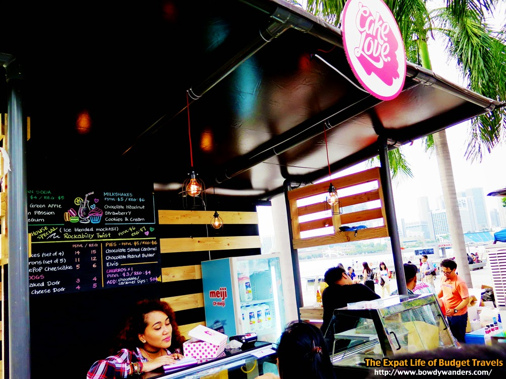 Cafe-Fest-Singapore-World's-First-Cafe-Hopping-Event-The-Expat-Life-Of-Budget-Travels-Bowdy-Wanders
