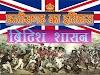 British shasan in chhattisgarh(ब्रिटिश शासन छत्तीसगढ़)