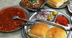 pavbhaji-delicious-breakfast