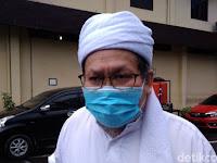 INNALILLAHI, Ustadz Tengku Zulkarnain Meninggal Dunia Karena Penyakit ini...