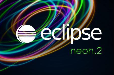 1: Để Angularjs 2 chạy trên eclipse?
