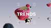 Trends for 2019 by FJORD