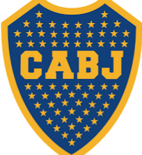 بوكا جونيورز بطلا للدورى الأرجنتيني 19/20 بعد إلغاء الدورى الهولندى بسبب فيروس كورونا