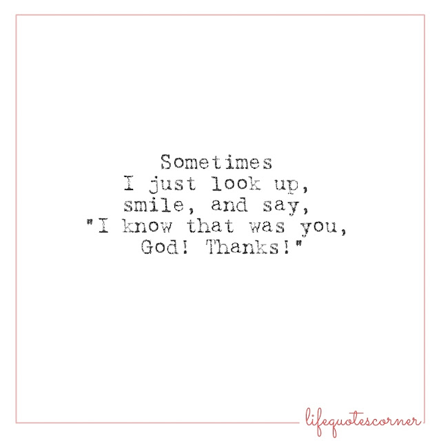 good vibes, inspirational quotes, instagram quotes, life, life quotes, pic quotes, quotes, white background, thankful quotes,