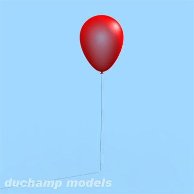 Balloon Valves Pictures Balloon String