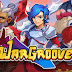 Download Wargroove Double Trouble v2.1.2 + Crack [PT-BR]