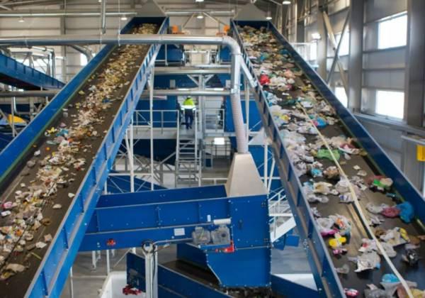 Πρόταση της Λαϊκής Συσπείρωσης για τη ΣΔΙΤ διαχείρισης των απορριμμάτων στη Πελοπόννησο