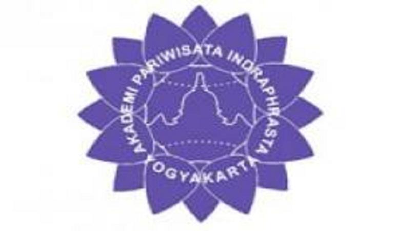 PENERIMAAN MAHASISWA BARU (AKPAR INDRAPRASTA) 2018-20198 AKADEMI PARIWISATA INDRAPRASTA