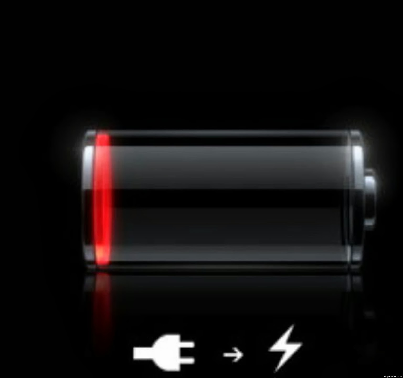 Iphone Battery Lifespan