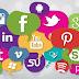 Các bước ứng dụng mạng xã hội trong hoạt động kinh doanh của doanh nghiệp