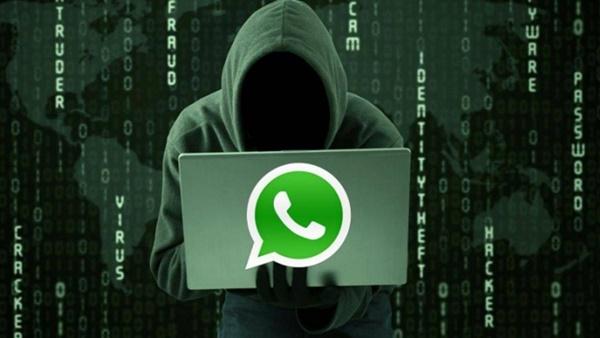 WhatsApp, OLX e Mercado Livre são questionados após serem usados em golpe