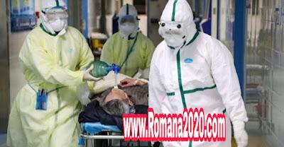 أخبار السعودية: تسجيل 3 إصابات بفيروس كورونا المستجد corona virus وشفاء حالة