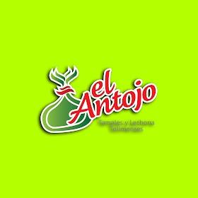 Tamales para eventos empresariales de fin de año en Bogota