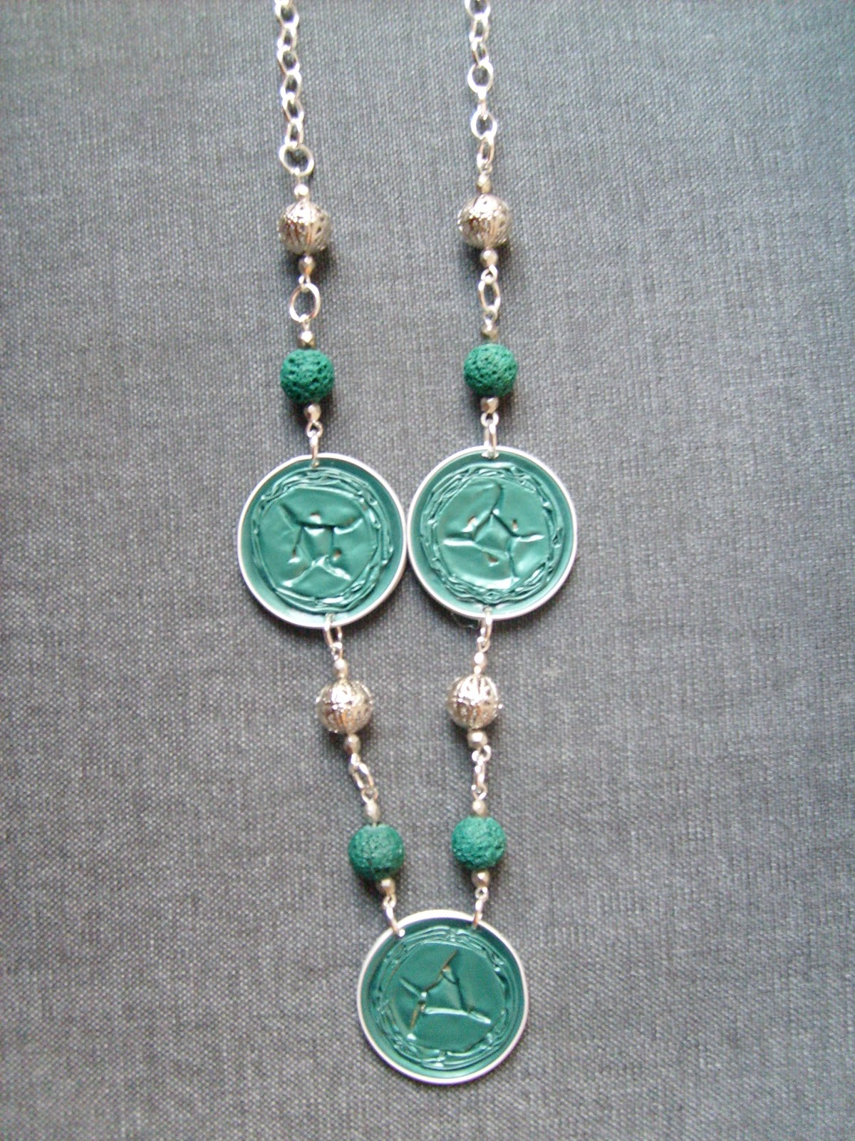 Fabuleux nespressart bijoux: febbraio 2013 JX86