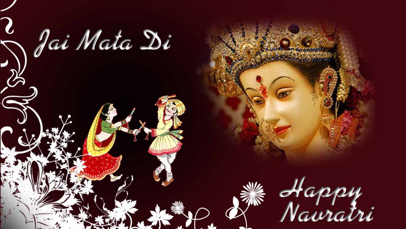 Navratri marathi whatsapp status video download