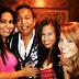 Las 3 hijas más sexys del cantante vallenato Diomedez Díaz
