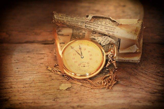 Handmade Gemstone Jewelry  |  shop new