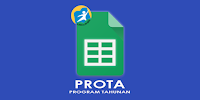 Prota Bahasa Indonesia Kelas 8 SMP Kurikulum 2013 Semester 1 dan 2