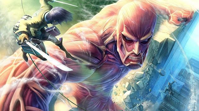 Attack-on-Titan-HD-Wallpaper
