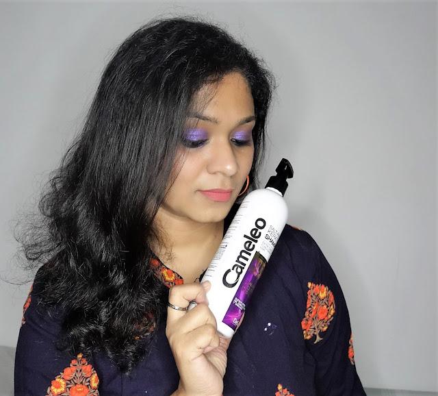 Advanced hair keratin treatment Singapore