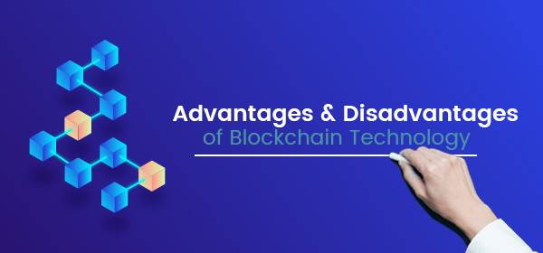 Advantages and Disadvantages of Bitcoins