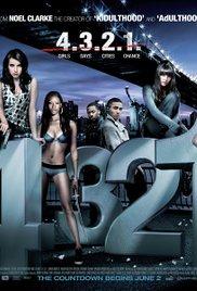 4.3.2.1. (2010)