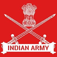 भारतीय सेना भर्ती 2021 (अखिल भारतीय आवेदन कर सकते हैं) - अंतिम तिथि 04 जून