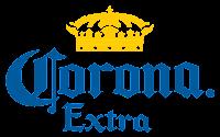 Cerveja Corona Extra Vetor