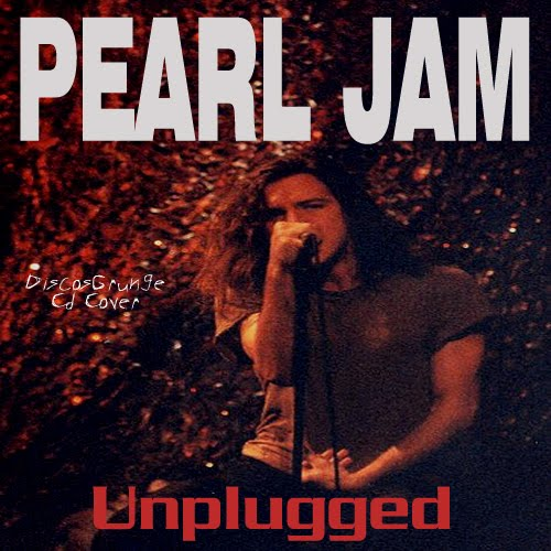 pearl jam music free mega. Black Bedroom Furniture Sets. Home Design Ideas
