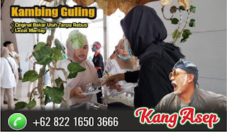 Stall Catering Kambing Guling di Lembang, stall catering kambing guling lembang, kambing guling di lembang, kambing guling lembang, kambing guling,
