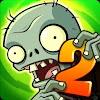 Plants vs Zombies 2 v8.2.1 Apk Mod [Dinheiro Infinito]