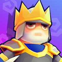Clash of Legion Mod Apk