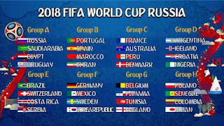 No More Mistakes With FIFA World Cup 2018