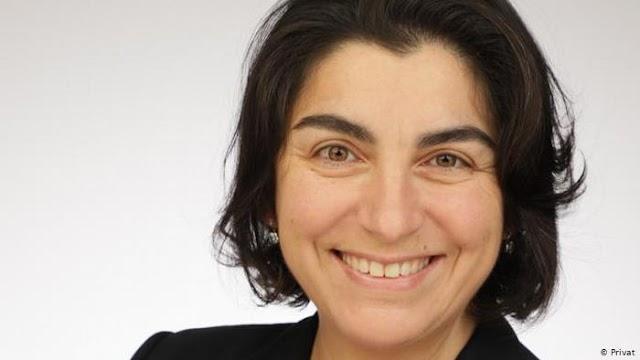 Avrupa'da tam yapay kalp nakli gerçekleştiren  tek kadın doktorumuz kimdir?